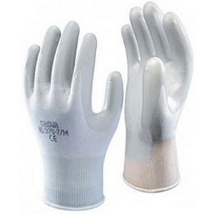 Showa Floreo 370 Gloves