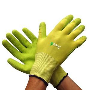 Joe's Essential Gloves
