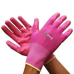 Joe's Dexterous Gloves