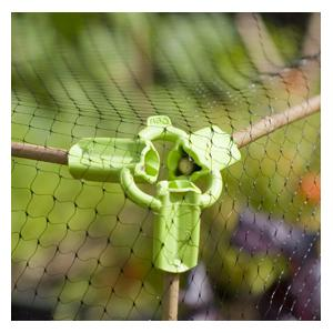 The Incredibly Flexible Figo Frame Connectors Provide Traditional Garden Plant Support Stakes Such As Bamboo Canes With The Inspiration To Do Somethin
