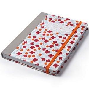 Sophie Conran Journal