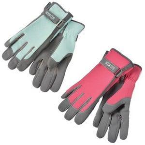 Sophie Conran Gloves