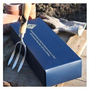 The Sneeboer Hand Tool Gift Box Makes A Great Present Even Better By Adding The Finishing Touch To Your Gardening Gift Of A Renowned Sneeboer Hand Too