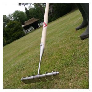 Other Garden Equipment & Decoration Garden Tools & Devices Wheelbarrows & Sack Trucks