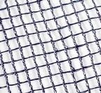 Soft Mesh Butterfly Netting