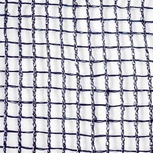 Soft Butterfly Net 4m X 3m Offer Pack