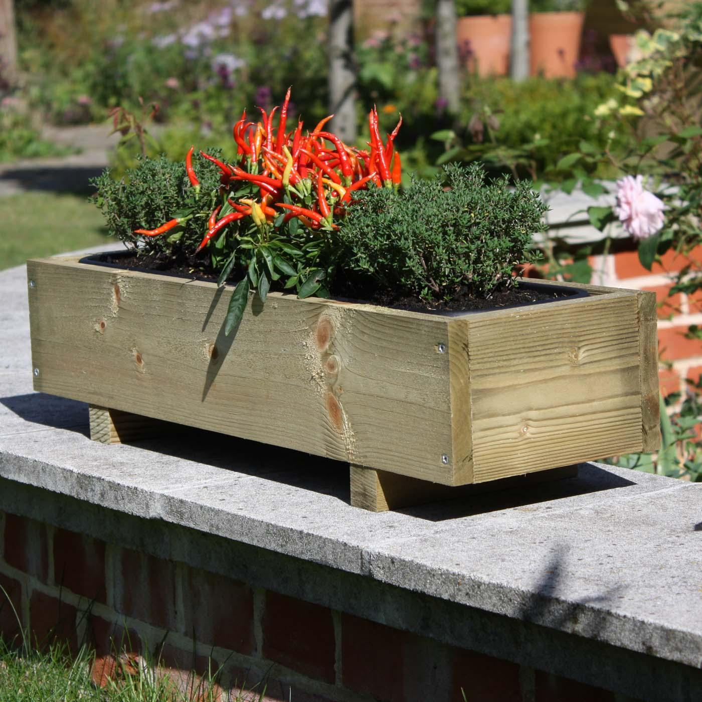100 window box herb garden kitchen window herb garden garde