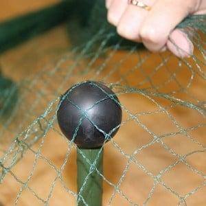 Stake Balls 11mm