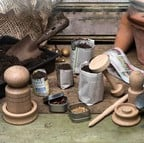 Seedling Starter Set