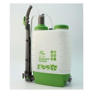 12l Knapsack Sprayer