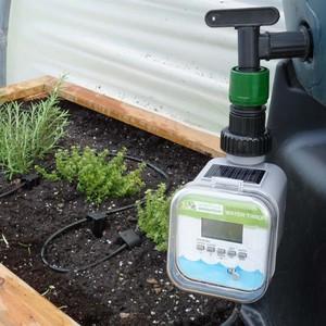 Click amp Drip Irrigation Kit