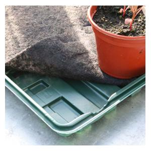Watering Trays amp Matting