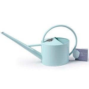 Sophie Conran Blue Indoor Watering Can