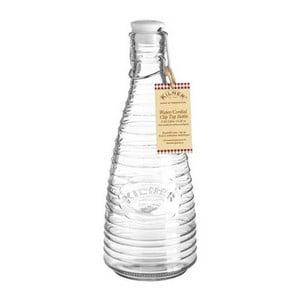 Kilner Clip Top Water Bottles