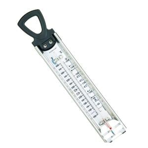 Stainless Steel Jam Making Thermometer