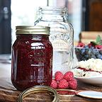 500ml Kilner Preserve & Jam Jars (Set of 12)