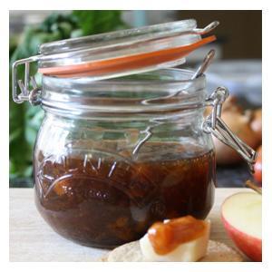 Small Kilner Clip top Jar set Of 12