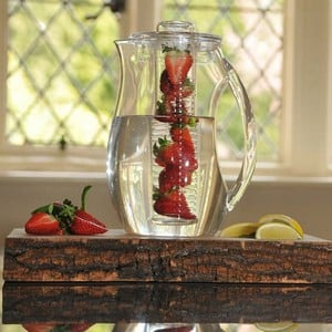 Fruit Infusion Jug
