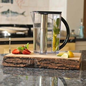 Fridge Infusion & Coolercore Jug