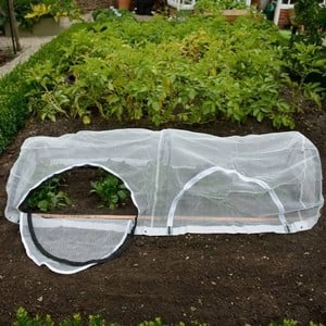 https://www.harrodhorticultural.com/uploads/images/products/Popadome-Tunnel-3_large_3.jpg