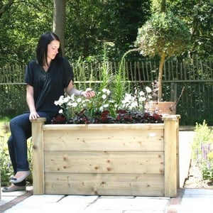 https://www.harrodhorticultural.com/uploads/images/products/Rectangle-Planters-1.jpg