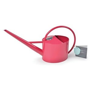 Sophie Conran Raspberry Indoor Watering Can