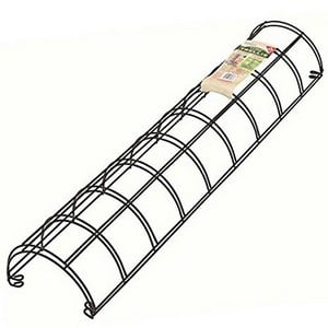 Tube Trellis - Twin Pack