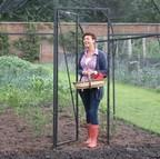 Arch Fruit Cage Door Kit