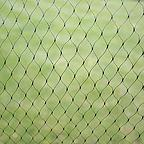 Economy Protection Net - 7m (23') Wide