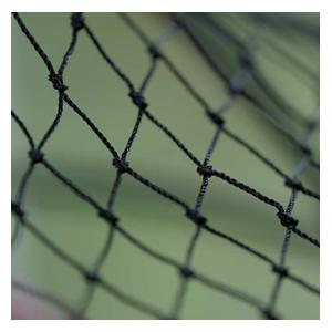 Extra Heavy Duty Protection Netting