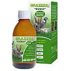 Grazers Rabbit Repair Kit