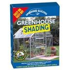 Greenhouse Shading