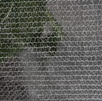 Gro-Thermal Fleece Netting