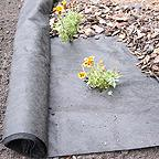 Ground Cover Weed Control Fabric - 50g