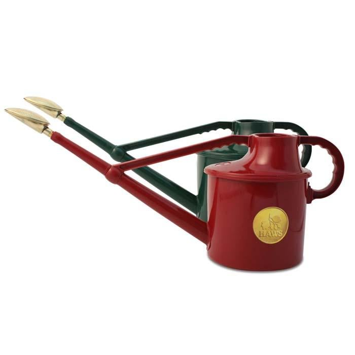 Haws Heavy Duty Plastic Watering Cans Harrod