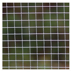 Heavy Duty Welded Mesh (0.9m x 6m)