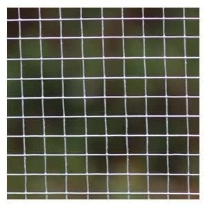 Heavy Duty Welded Mesh (2m x 10m)