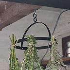 Herb and Flower Dryer