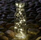 Indoor LED Fairylights