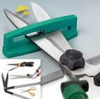 Multi Sharp® Sharpening Set
