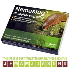 Nemaslug Slug Killer (large)
