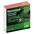 Nemasys Vine Weevil Killer
