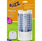 Plug-In Insect Killer