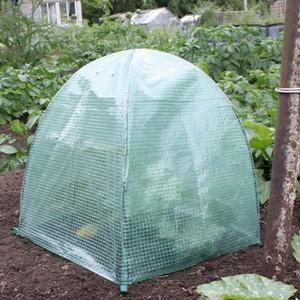 Pop-Up Grow Cloches (Large)