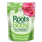 Root Boost Organic Plant Strengthener