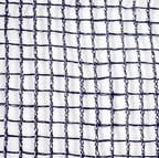 Soft Butterfly Net 4m x 3m Offer Pack