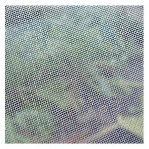 Ultra Fine Insect Mesh Netting