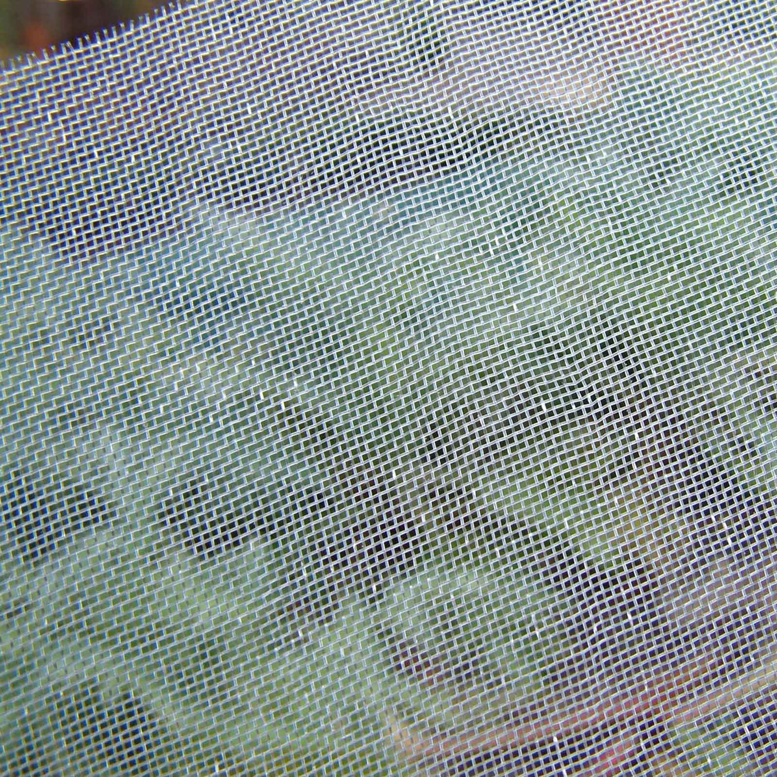 Ultra Fine Insect Mesh Netting Harrod Horticultural